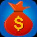 Easy Money - Make Cash by Money Apps Studio