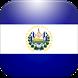 Radio El Salvador by Descargalo Gratis