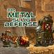 New METAL SLUG DEFENSE tricks by AVA Tech