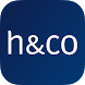 Humphrey And Co Accountants by MyFirmsApp