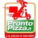 ProntoPizza