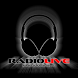 RadioLive by KoreProductions