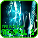 Tips For Play TitanFall 2 by Abwin Apps