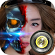 Fun Youmask & Live Face Filter by DoppioZone