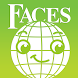 Faces Magazine: Kids and cultures around the world by Carus Publishing