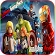 Guidance Lego Marvel Avengers by Games Guidance
