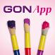 GONapp by Merck KGaA