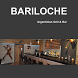 Bariloche by Oporto Apps Factory