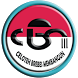 CBM News by BanyumasMediaDev
