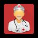 Запись на прием к врачу онлайн by GURUApps