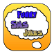 Funny Sms Jokes by Entertainment Party Apps
