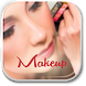 Tips To Apply Makeup by Jeff Ray