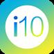 OS11 & Phone 8 Launcher by mu pro team