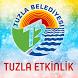 Tuzla Etkinlik Rehberi by Bold İstanbul