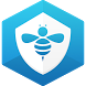 BSafe Antivirus Security Boost by BSafe Labs