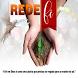 Rede Fé by Budunfos Tec