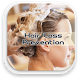 Hair Loss Prevention Guide by Mass Apps