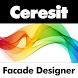 Facade Designer
