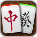 Mahjong Solitaire Free by MAZE MINE