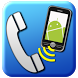 Phone Dialer Free by Apps Gempro