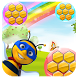 Honey bubble boom by sunnah devzone