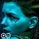 Guide Horizon Zero Dawn by Infinity GAME