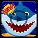 Video Baby Shark Funny