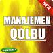Manajemen Qalbu by Doa Anak Sholeh