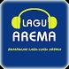 Lagu Untuk Arema Aremania by Lagu Liga 1 Indonesia