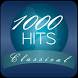 1000 HITS Classical by Nobex Radio