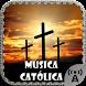 Musica Catolica Radio by AppsFantasticas
