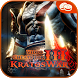 Cheats for God Of War 3 Game by Orange Cookies Labs
