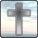 Christian prayers by ParanormalApps