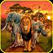 Hayvan Çiftliği Oyunu by 21 Phone LLC