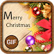 Christmas GIF, Images and Quotes by Photo Art Solutions