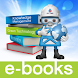 PTTEP E-Library by Bookdose Co.,Ltd