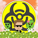 Zombie Trader by Qliq