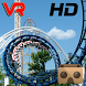 Roller Coaster VR - 3D HD Pro by Area 1