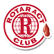 Rotaract Blood Donors by Rubin Bajracharya
