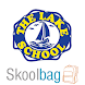 The Lake Primary School by Skoolbag