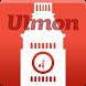London Travel Guide by Ulmon GmbH