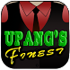 UPang's Finest by UoPCITE Solutions