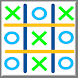 TicTacToe by YounesInfo