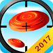 Clay Shooting - Double Trap, Skeet, Sporting, Hunt by Mettletech