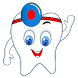 Dentist by ITOnline.org.ua