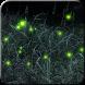 Firefly Live Wallpaper Free by Keynan Software