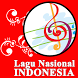 Lagu Nasional Indonesia by SeamolecApps