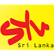 SYU SriLanka by IWSP NET
