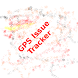 GPS Issue Tracker by Superlinux.net - Rani Ahmad