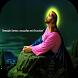 La Grandeza de la Oración by Reflexiones y Creencias